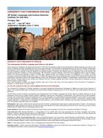 MOD.RICHIESTA.pdf - Comune di Potenza