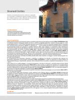 Onlus. No alla fattura elettronica.pdf