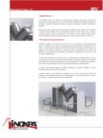 Roma Eterna pdf free 5dxfl By Silverberg, Robert