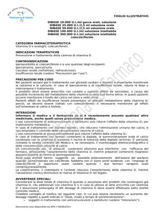 414 kB 26th Mar 2015 decreto-gonfalone-grande