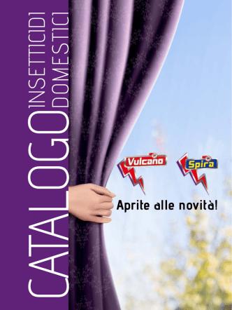 Allegato A) - Comune di Foggia