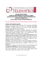 VOLANTINO 2015 (A5 FRONTE RET