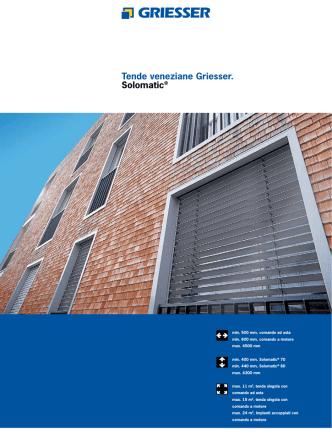 Assicurazioni - Ascom Cesena