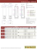 bl474 KB - Boschetti industrie meccaniche