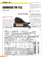 KENWOOD TM-732 - rodolfo parisio