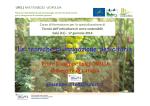 03 - 14 Corso Life - 2014-01-17 - Irrigazione deficitaria