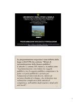 (Microsoft PowerPoint - negoziato_perequazione [modalit