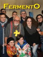 Febbraio 2014 - Arcidiocesi di Amalfi