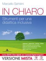 fascicolo per la didattica inclusiva