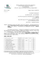 uo3_20140826_13281 - Ambito territoriale per la provincia di