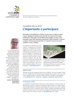 Newsletter 3 (PDF, 526 kb)