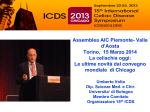 Congresso 2014 - Relazione Prof. Volta (file pdf)