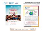 GE 2014 – sintesi regionale - Associazione Logopedisti Siciliani