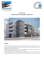 Capitolato Cantiere - EDILT COSTRUZIONI | Impresa Edile Pesaro