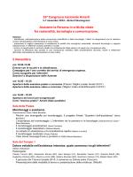 Scarica versione PDF