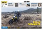 BMW R NineT special project | La Britten V1000 torna in pista