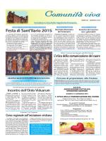 comunità viva gennaio 2015.indd