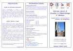qui - Società Italiana di Flebolinfologia