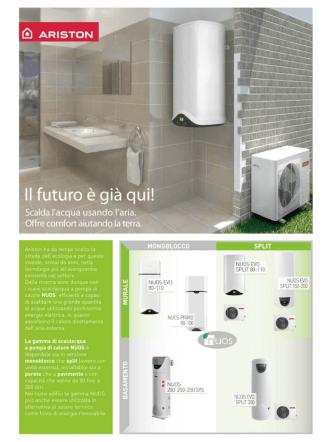 ARS - Idroexpert