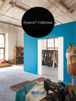 Syntesis® Collection