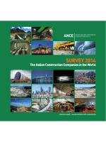 Brochure 2014ENGL2_estero