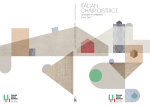 Download - Italian Chair District