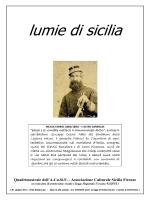 la copia di lumie 81 - Associazione Culturale Sicilia Firenze
