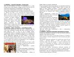 Programma - Alabarda tour club