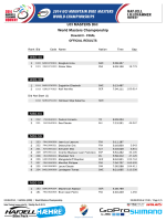 UCI_MASTERS_DHI_2014_OFFICIAL RESULTS