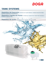 Download Expansion Tank brochure