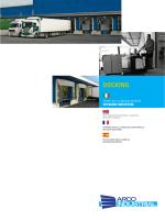 DOCKING - Arco Industrie
