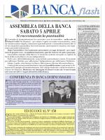 N° 150 - Banca di Piacenza
