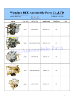 Download - Bee Automobile Parts