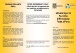 guida differenziazione - Comune di Mascalucia