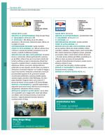 Autodistribution Italia Rhiag (Gruppo Rhiag)