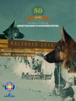 K ALENDER 201 4