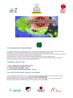 Vedi dettagli - Audax Italia