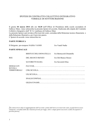 contratto_integrativo_distituto_2013-14