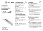 5041...LED(10104073_6-Seiten_DINA4)V 14