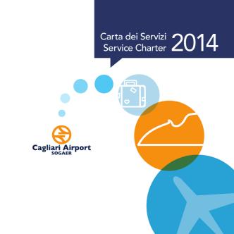 CdS 2014 - Aeroporto di Cagliari
