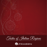 catalogo natale 2014 - Unifoodandwine.com