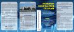 BROCHURE 2014 - HealthData Consulting