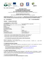 CIG – 5913468C28 CUP – E71D12000000002