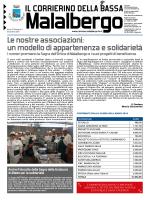 Anno 17 - numero 4 (Dicembre 2014)