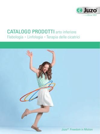 CAtAloGo prodottIarto inferiore