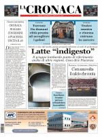 Download PDF - Virtualnewspaper