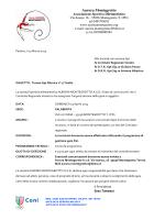 Torneo GpT 2°-3° livello GR - Montegrotto Terme (PD) 13/04/2014