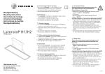 LateraloP(10116018_5-seitig_DINA4_V 14