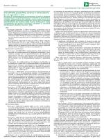 D.G. Attività produttive, ricerca e innovazione