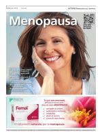 LA MENOPAUSA - Netpublicator